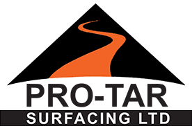 Protar Surfacing